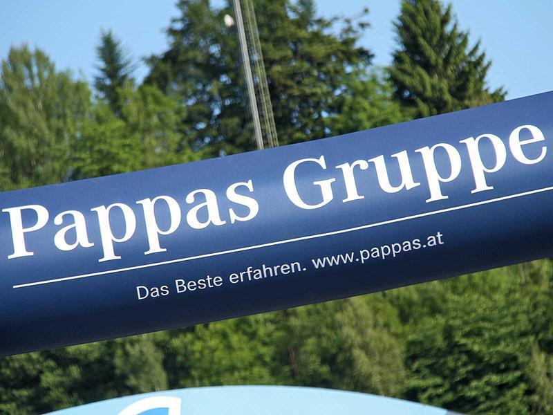 Salzburg-Cityguide - Fotoarchiv - 140607_pappas_live_uwe_001.jpg