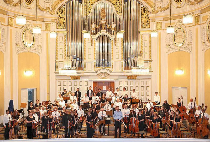 Salzburg-Cityguide - Fotoarchiv - universitaetsorchester_mozarteum11062014-000.jpg
