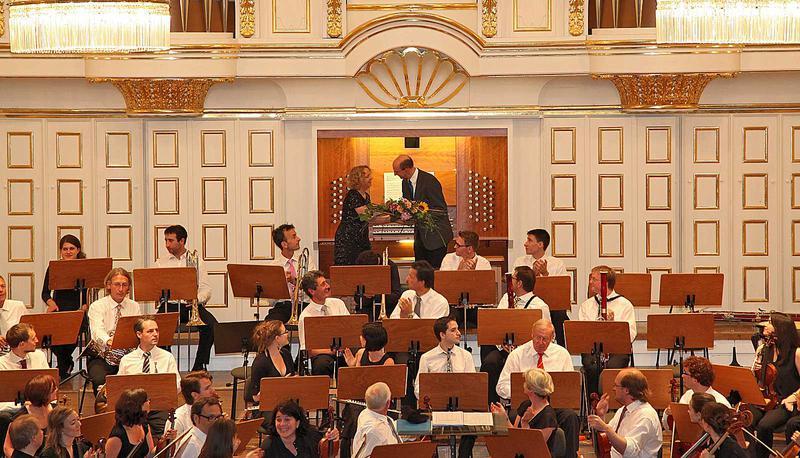 Salzburg-Cityguide - Foto - universitaetsorchester_mozarteum11062014-000.jpg