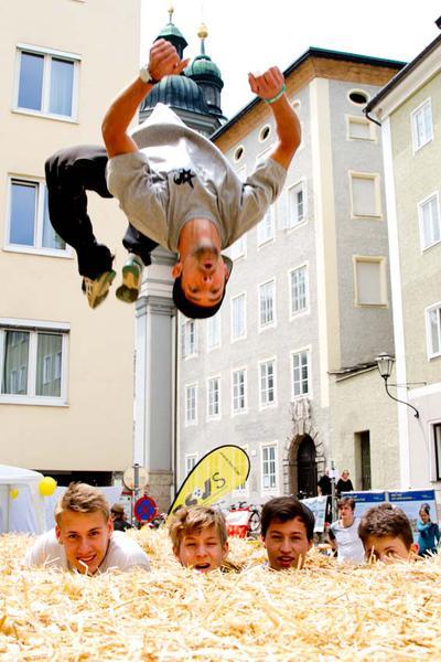 Salzburg-Cityguide - Foto - 6q5c0285.jpg