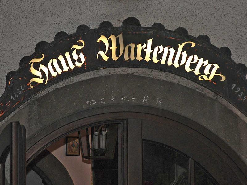 Salzburg-Cityguide - Fotoarchiv - 140623_medien_frauen_hermann_001.jpg