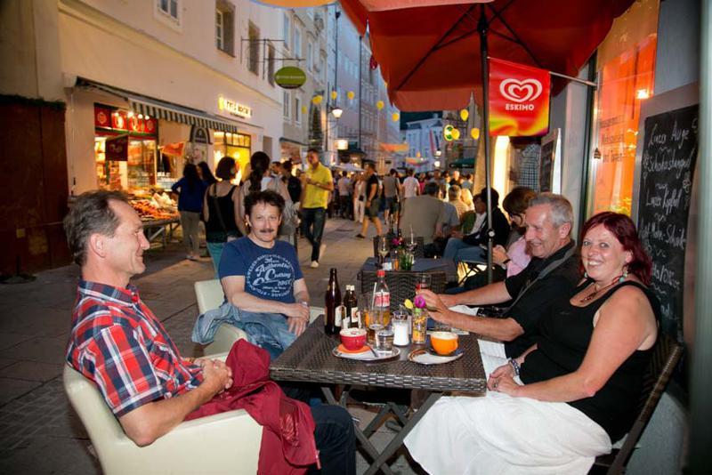 Salzburg-Cityguide - Foto - d27fxiv000.jpg