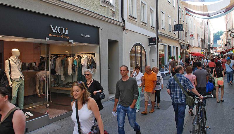 Salzburg-Cityguide - Foto - 140627_linzergassenfest_hermann_001.jpg