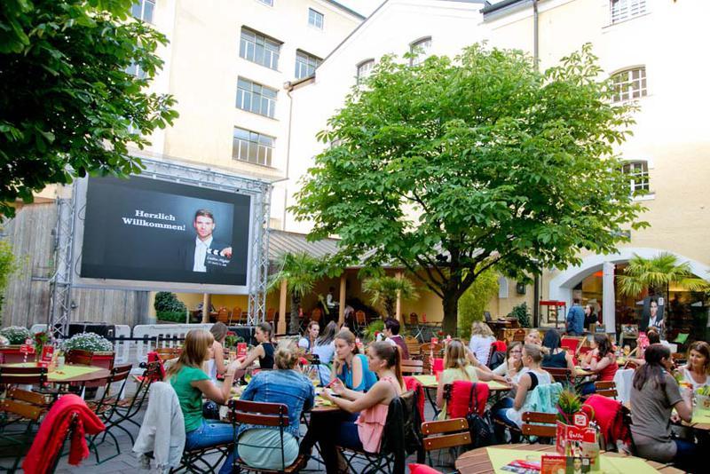 Salzburg-Cityguide - Fotoarchiv - d27fxiv239.jpg