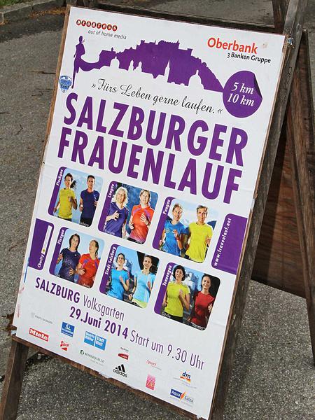 Salzburg-Cityguide - Fotoarchiv - 140629_frauenlauf_2014_uwe_001.jpg