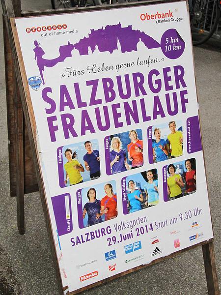 Salzburg-Cityguide - Foto - 140629_frauenlauf_2014_uwe_281.jpg