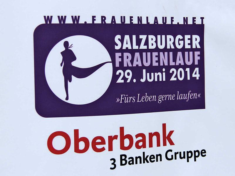 Salzburg-Cityguide - Fotoarchiv - 14_06_29_frauenlauf_strecke_001.jpg