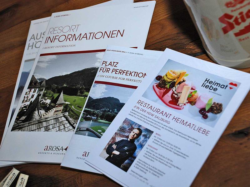 Salzburg-Cityguide - Foto - 140630_arosa_heimatliebe_hermann_001.jpg