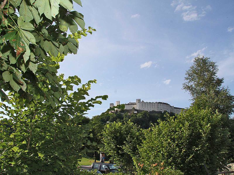 Salzburg-Cityguide - Foto - 140701_salzburgsued_ceconis_uwe_002.jpg