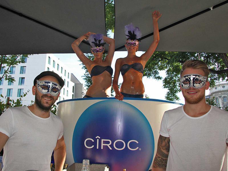Salzburg-Cityguide - Foto - 140703_masquerade_ciroc_uwe_001.jpg