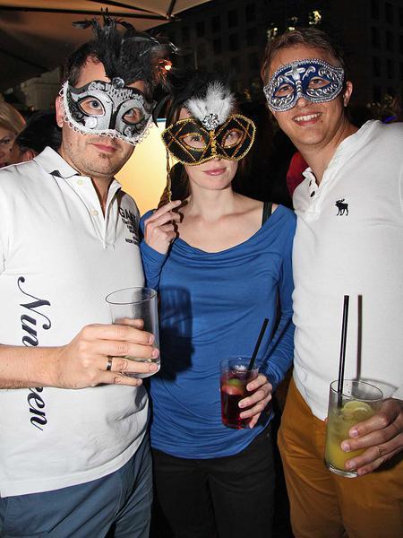 Salzburg-Cityguide - Foto - 140703_masquerade_ciroc_uwe_271.jpg