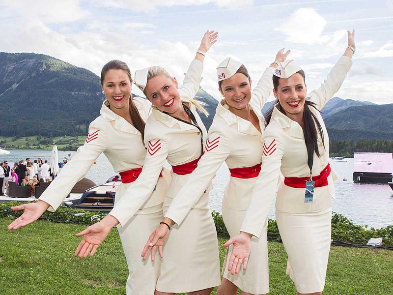 Salzburg-Cityguide - Fotoarchiv - airchallenge20140705000.jpg
