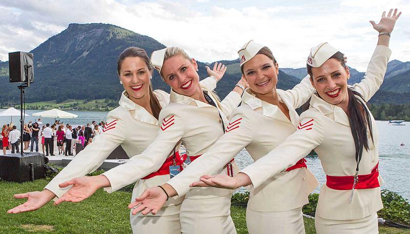 Salzburg-Cityguide - Foto - airchallenge20140705000.jpg