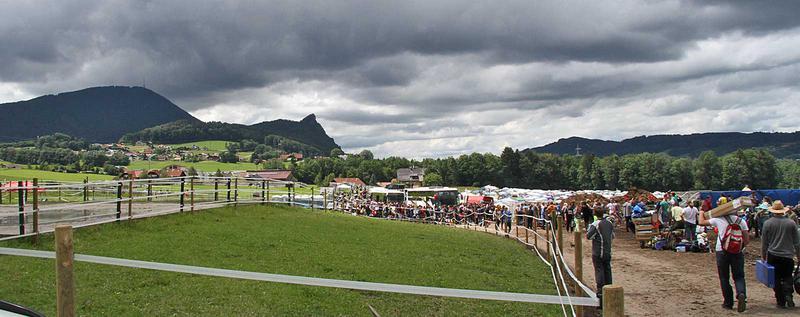 Salzburg-Cityguide - Foto - 140710_electric_love_2014_i_uwe_000.jpg