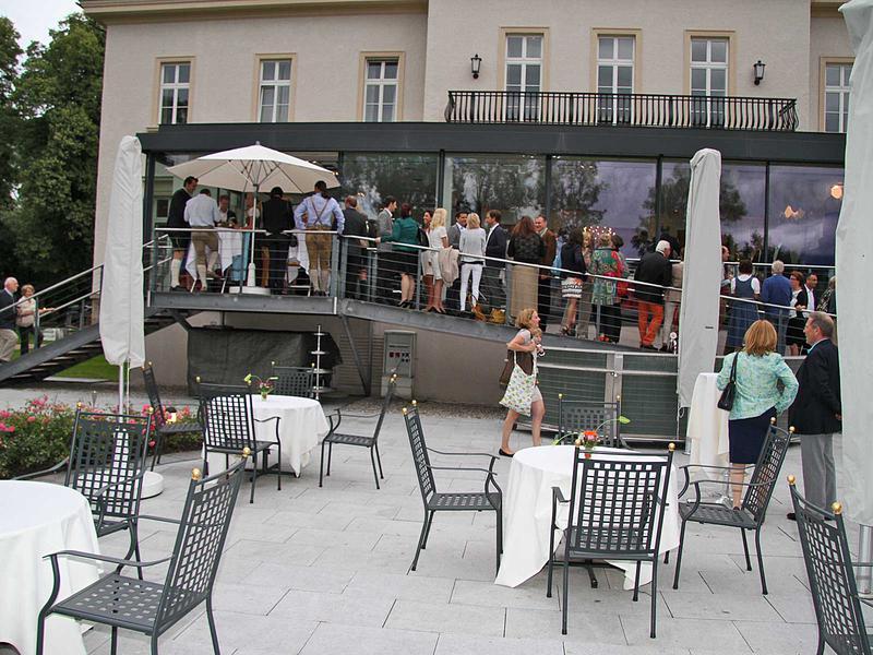 Salzburg-Cityguide - Foto - 140710_aerztekammer_sbg_uwe_-001.jpg