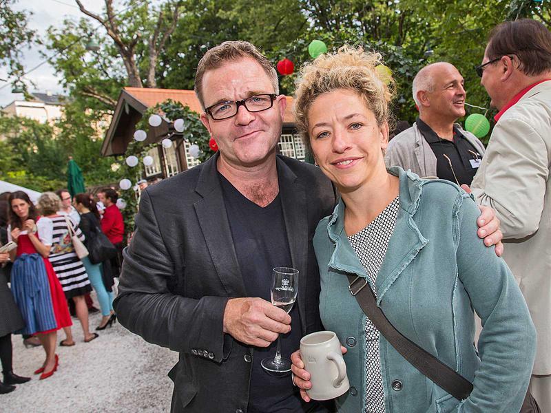 Salzburg-Cityguide - Foto - kuenstlerfestfestspiele1307201401.jpg