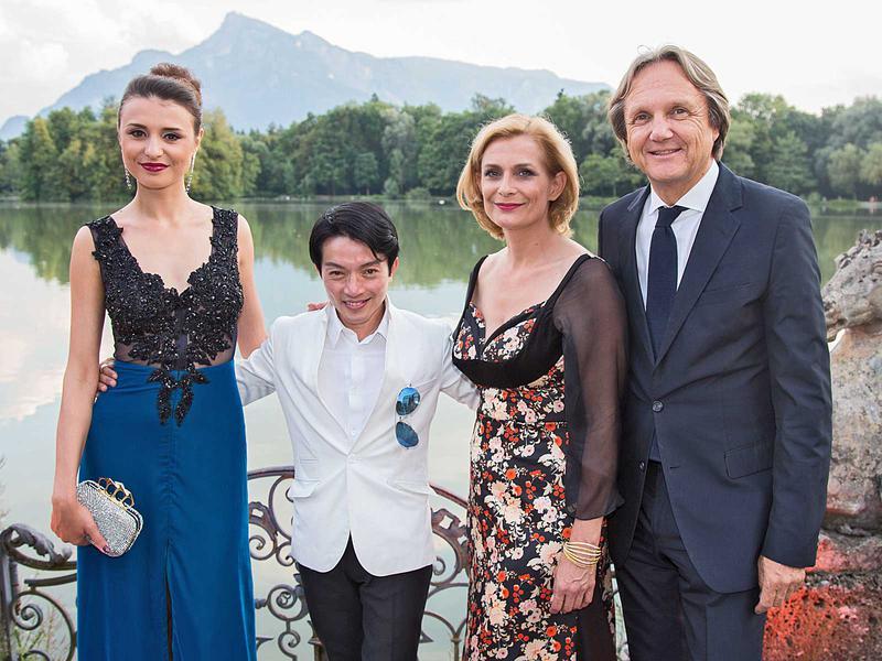 Salzburg-Cityguide - Foto - divagala1707201400.jpg