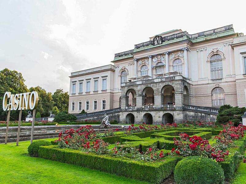 Salzburg-Cityguide - Fotoarchiv - casinohotelfestspiele_02.jpg
