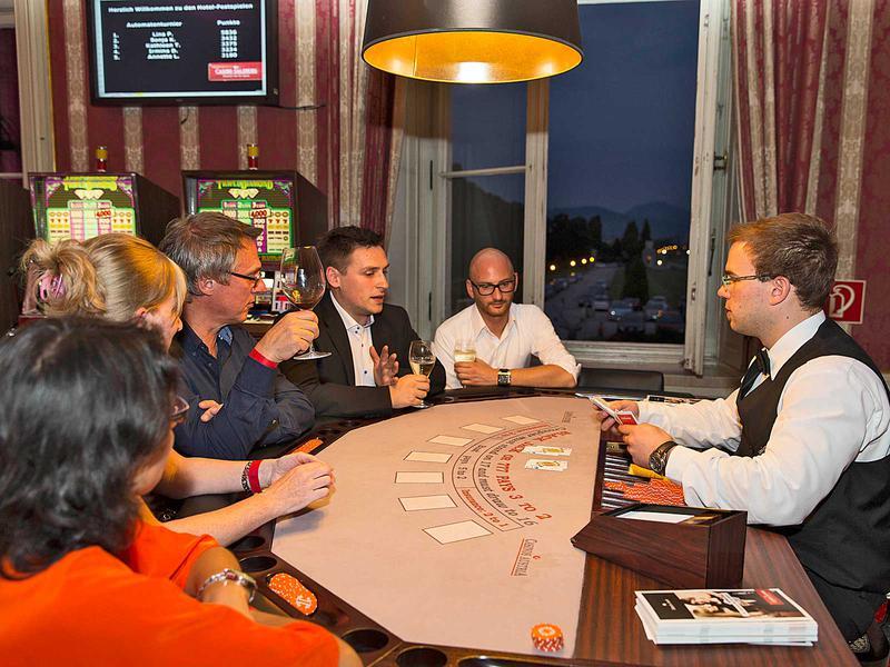 Salzburg-Cityguide - Foto - casinohotelfestspiele_02.jpg