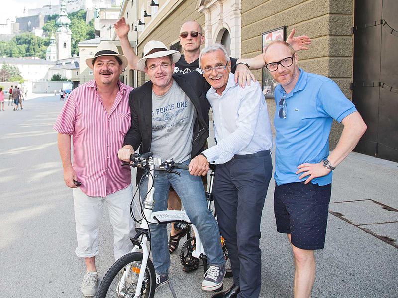 Salzburg-Cityguide - Fotoarchiv - biketronicjedermann1707201403.jpg