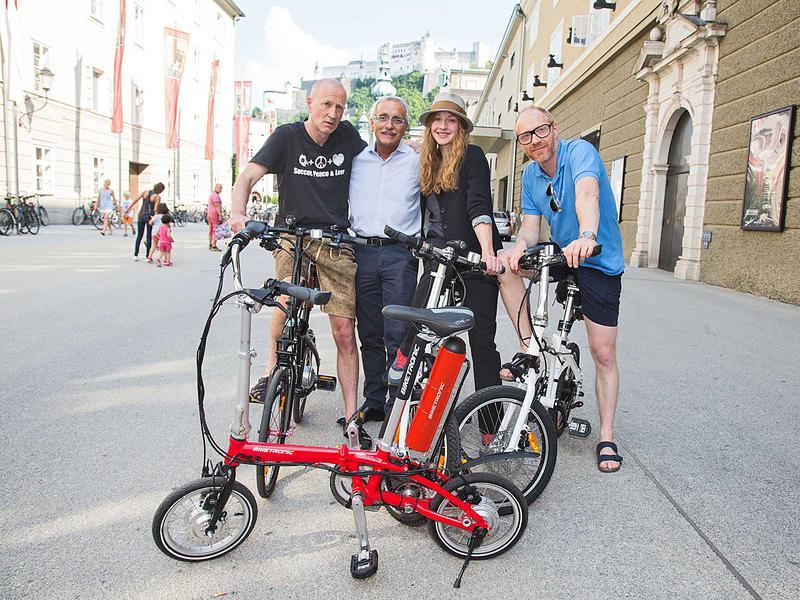 Salzburg-Cityguide - Foto - biketronicjedermann1707201403.jpg