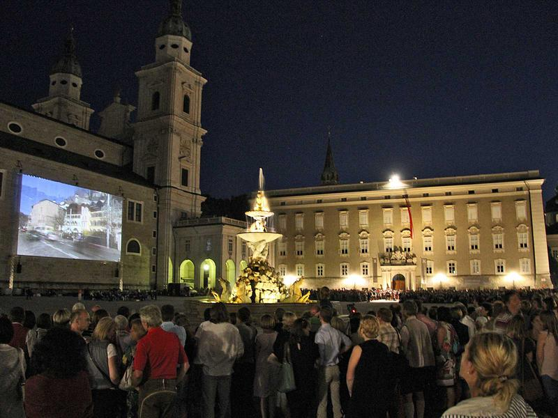 Salzburg-Cityguide - Foto - 140718_salzburger_fackeltanz_uwe_001.jpg