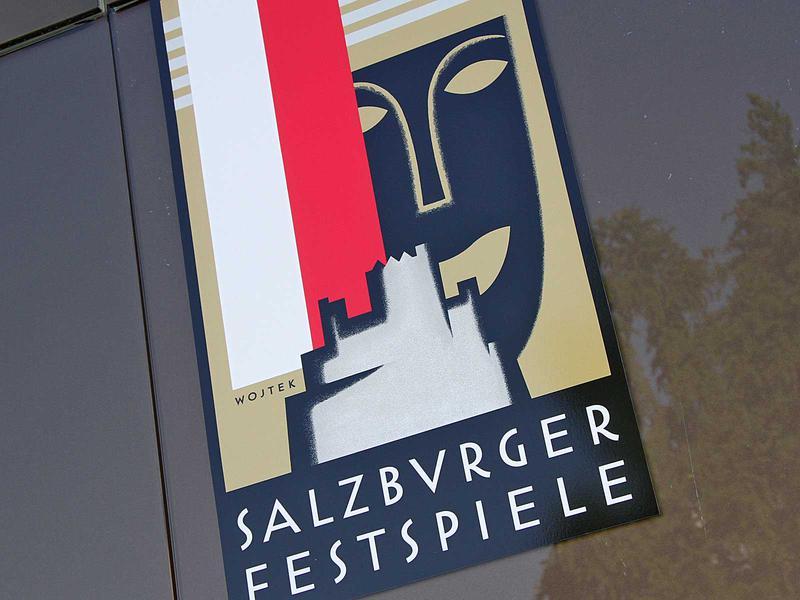 Salzburg-Cityguide - Fotoarchiv - 140718_autogrammstunde_kuenstler_uwe_001.jpg