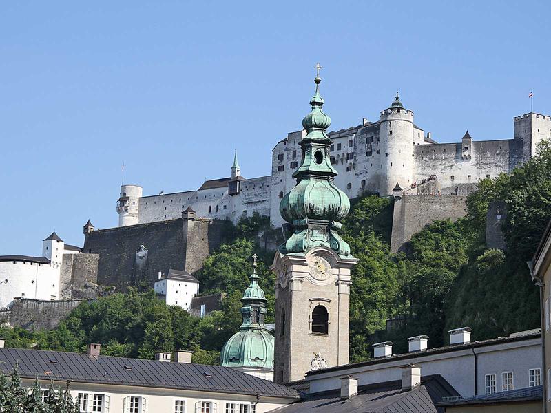 Salzburg-Cityguide - Foto - 140718_autogrammstunde_kuenstler_uwe_001.jpg