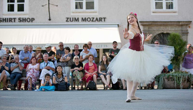 Salzburg-Cityguide - Foto - d19gxiv111.jpg
