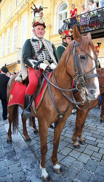 Salzburg-Cityguide - Foto - habsburg19072014001.jpg