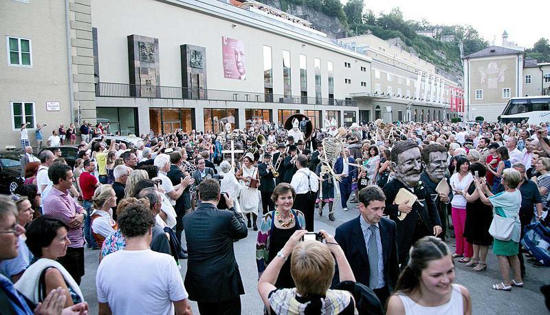 Salzburg-Cityguide - Foto - d19gxiv273.jpg