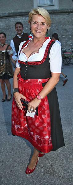 Salzburg-Cityguide - Foto - premierejedermann1907201402.jpg