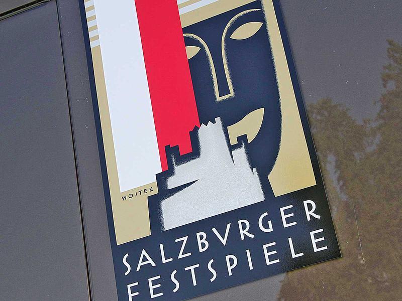 Salzburg-Cityguide - Fotoarchiv - 140719_jedermann_premiere_uwe_001.jpg