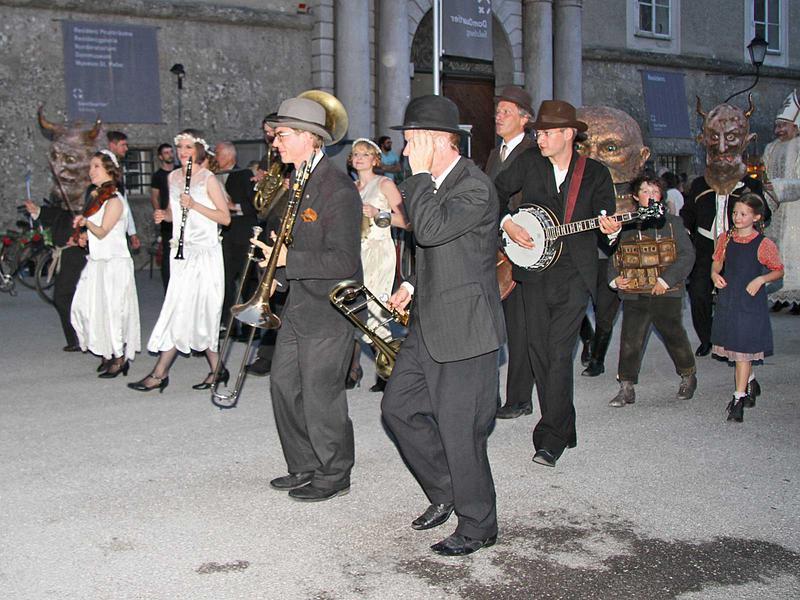 Salzburg-Cityguide - Foto - 140719_jedermann_premiere_uwe_001.jpg