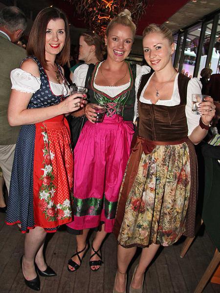 Salzburg-Cityguide - Foto - 140722_gipfeltreffen_guests_uwe_001.jpg