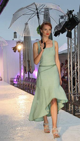Salzburg-Cityguide - Foto - 140722_gipfeltreffen_fashionshow_uwe_001.jpg