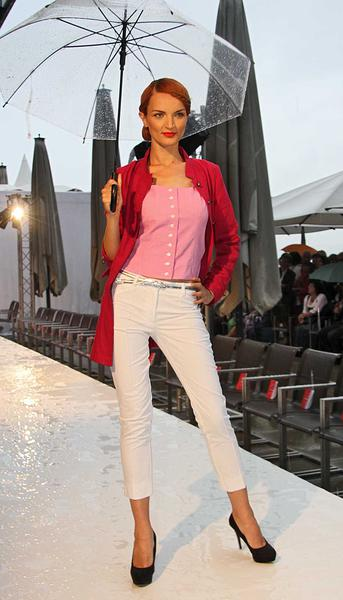 Salzburg-Cityguide - Foto - 140722_gipfeltreffen_fashionshow_uwe_412.jpg
