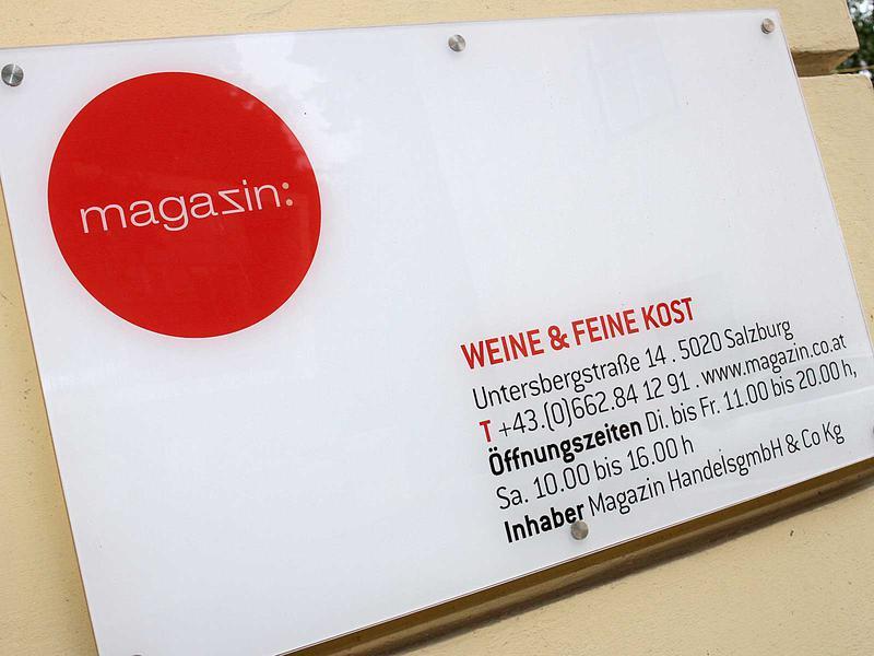 Salzburg-Cityguide - Foto - 140724_gettogether_sinz_uwe_001.jpg