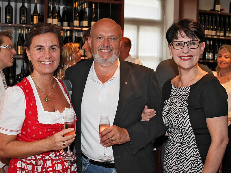 Salzburg-Cityguide - Foto - 140724_gettogether_sinz_uwe_001.jpg