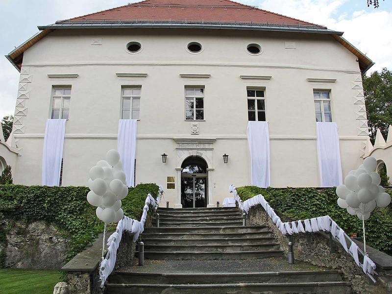 Salzburg-Cityguide - Fotoarchiv - 14_07_25_giw_loretto_001.jpg