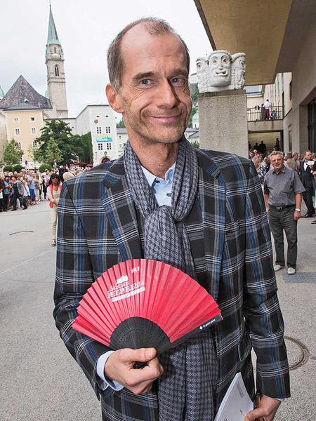 Salzburg-Cityguide - Foto - d_premieredongiovanni2707201400.jpg