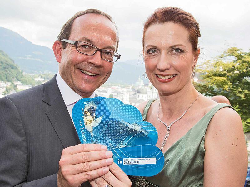 Salzburg-Cityguide - Foto - ivfestspielempfang2707201401.jpg