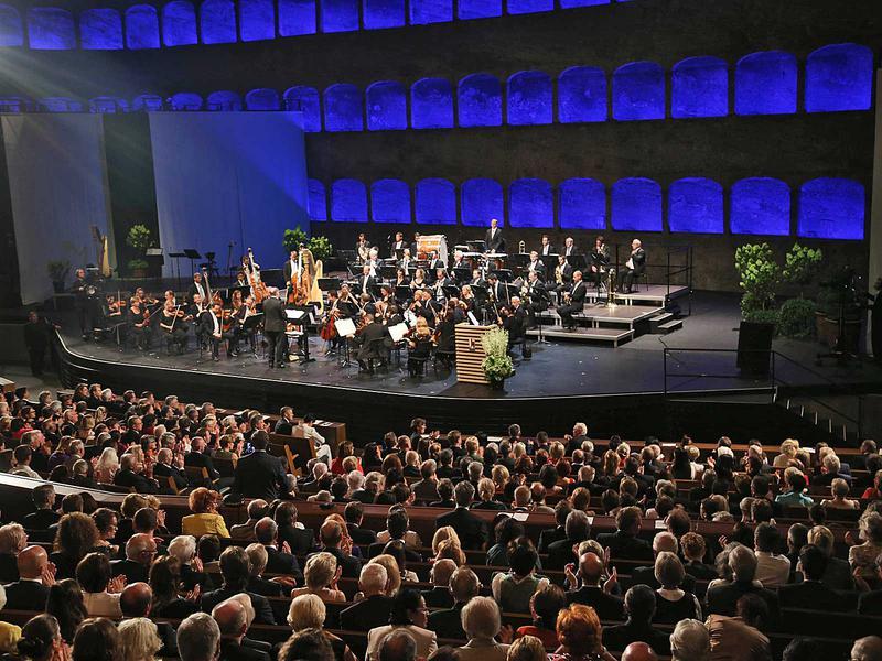 Salzburg-Cityguide - Foto - festspieleroeffnung2707201449.jpg