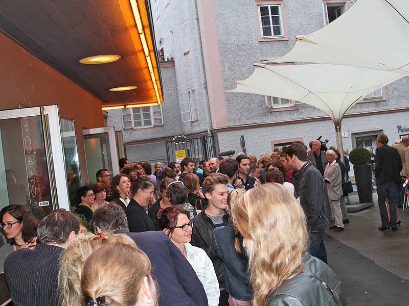 Salzburg-Cityguide - Foto - 140731_montblanc_uwe_000.jpg