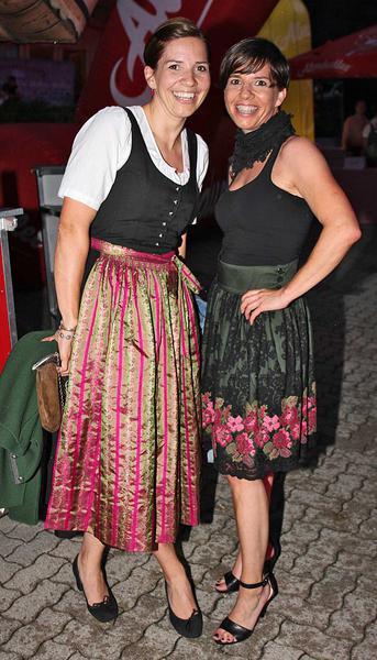 Salzburg-Cityguide - Foto - 140801_almrausch_2014_g_uwe_0351.jpg