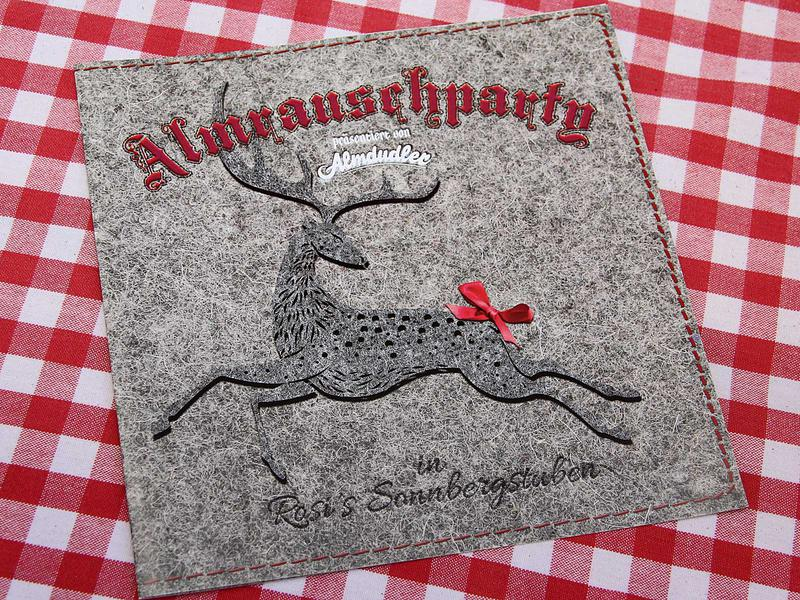 Salzburg-Cityguide - Fotoarchiv - 14_08_01_almrauschparty_party_001.jpg