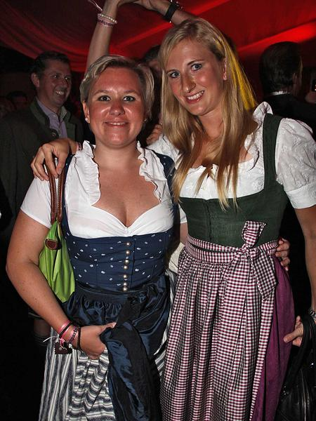 Salzburg-Cityguide - Foto - 14_08_01_almrauschparty_party_001.jpg
