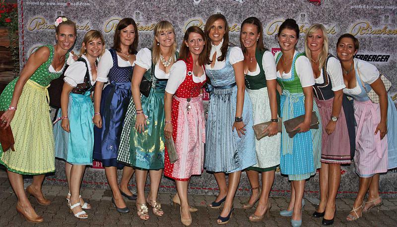 Salzburg-Cityguide - Foto - 14_08_01_almrauschparty_wall_001.jpg