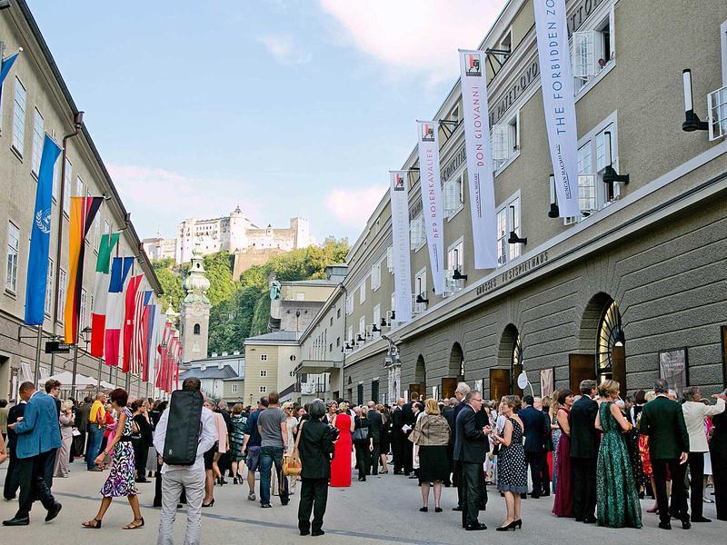 Salzburg-Cityguide - Foto - d01hxiv001.jpg