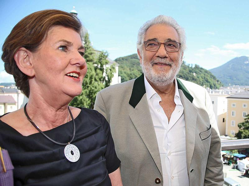 Salzburg-Cityguide - Foto - domingo02082014007.jpg
